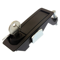 SOUTHCO lever latch pop-lock