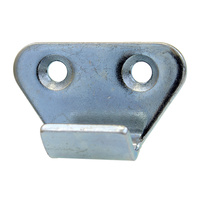 AS-41 zinc catch plate