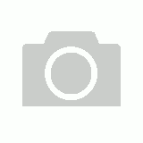 Conveyor rubber 6mm x 670mm 2 ply truck guard EP200/2 2+2 C/E