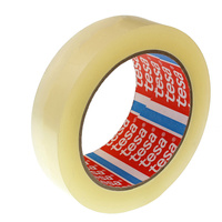 Packing tape translucent 24mm X 75m