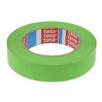 High performance masking tape 19mm x 50m TT4338GN19
