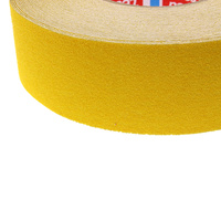 Stair tread safety tape (18 metres)