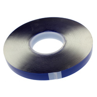 TT7055TP ACXplus transparent very high bond double sided tape