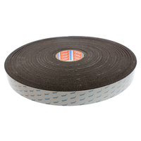 TT749 Closed cell polyethylene Multifoam tape